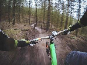 Mountain Biking 1210066 1280