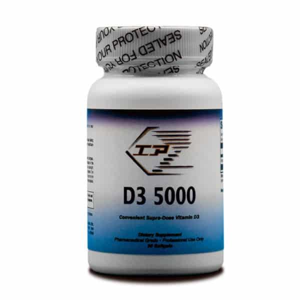 D3 5000 1
