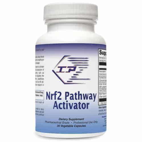 Nrf2 Pathway Activator 1