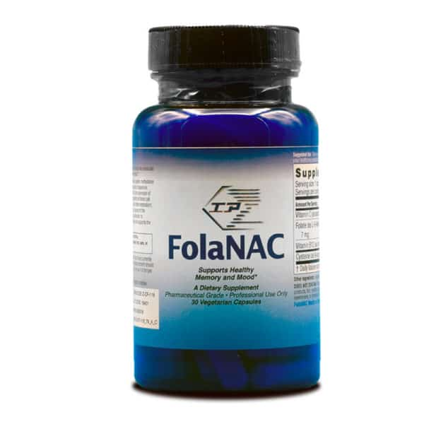 FolaNAC 1