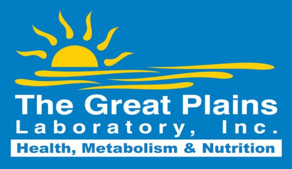 Amino Acids Urine Test Great Plains Lab
