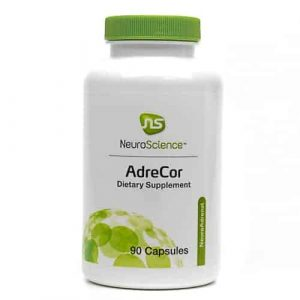 AdreCor 90 caps by Neuroscience