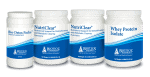 10-Day BioDetox Kit (Whey) by Biotics Research