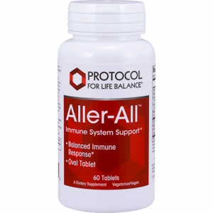aller all seasonal support plus 60t by protocol