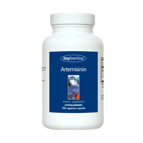 Artemisinin 300c By Allergy Research Group