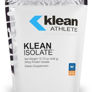Klean Isolate 446g By Douglas Laboratories