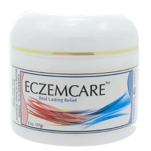 Eczemacare by Sabre Sciences