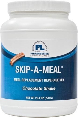 Skip-A-Meal 25.4oz (chocolate) by Progressive Labs 1