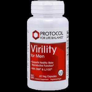 virility for men 60 vcaps by protocol