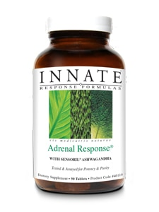 Adrenal Response 90t by Innate Response