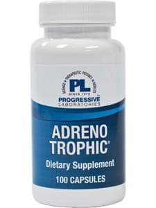 Adreno Trophic 100c by Progressive Labs