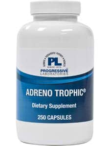 Adreno Trophic 250c by Progressive Labs