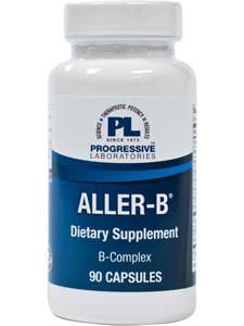 Aller-B 90c by Progressive Labs