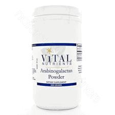 Arden's Powder 60g by Vital Nutrients