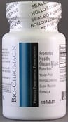 Bio-Chromacin 120t by Progena