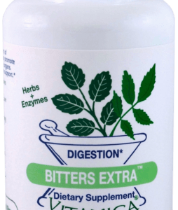 Bitters Extra 90c by Vitanica