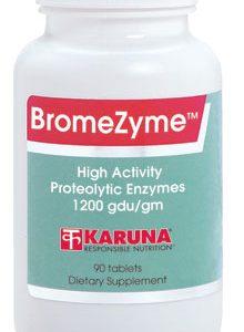 BromeZyme 90t by Karuna
