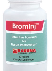 BromInj 60t by Karuna