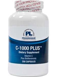C-1000 Plus 250c by Progressive Labs