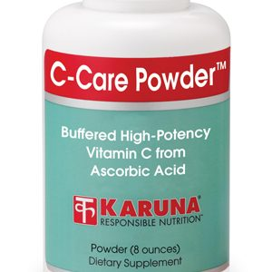 C-Care Powder 8oz by Karuna