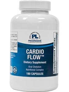 Cardio Flow 180c by Progressive Labs