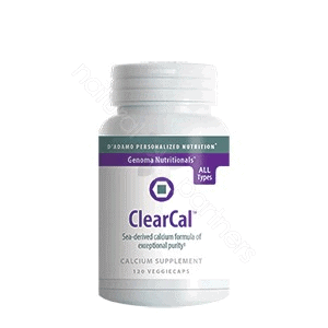 ClearCal 120c
