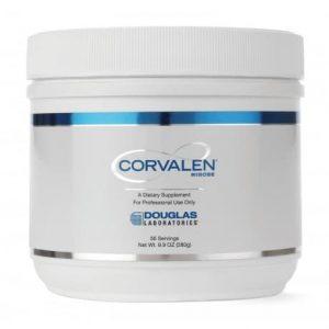 Corvalen Ribose 280 grams by Douglas Laboratories