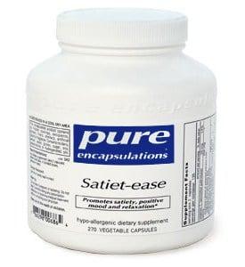 Custom Vitamin/Mineral Powder [60svg] 310g / 11oz by Metabolic Maintenance