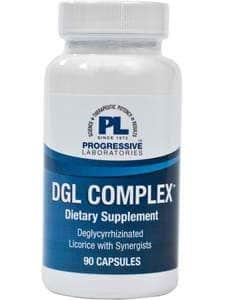 DGL Complex 90c by Progressive Labs