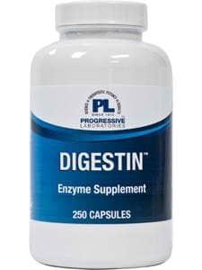 Digestin 250c by Progressive Labs