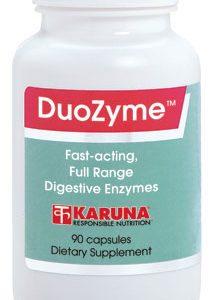 DuoZyme 90c by Karuna