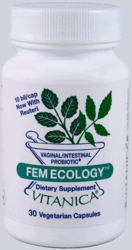 FemEcology 30c by Vitanica