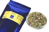 Fertili-Tea/Stansbury Tea 4oz by Wise Woman Herbals