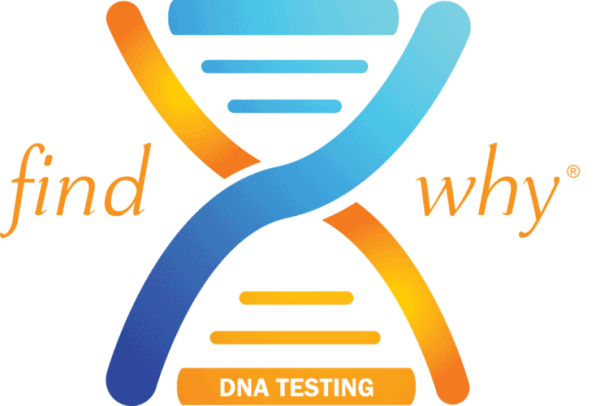 Find Why DNA Testing for Weight Control.