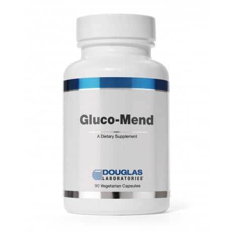Gluco-Adapt 90c by Douglas Laboratories