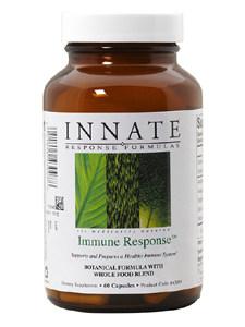 Immune Response 60c by Innate Response