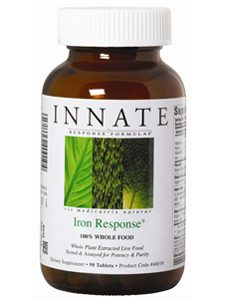 Iron Response 90t by Innate Response