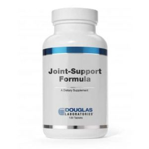 Joint-Support Formula 120t by Douglas Labs