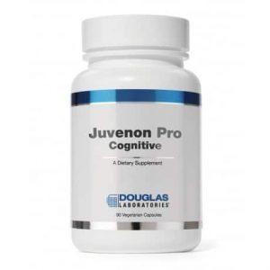 Juvenon Pro (Cognitive) 90c by Douglas Laboratories