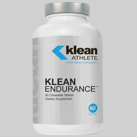 Klean Endurance 90ct by Douglas Laboratories