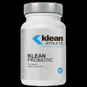 Klean Probiotic by Douglas Laboratories