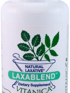 Laxablend 60c by Vitanica
