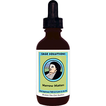marrow matters 2 oz by sage solutions 9