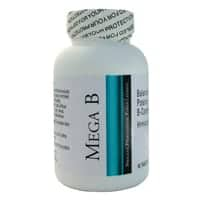 Mega B 60t by Progena