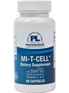 MI-T-Cell 60c by Progressive Labs