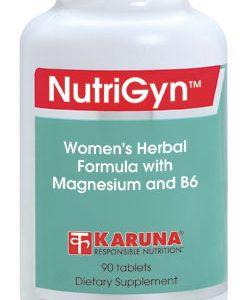 NutriGyn 90t by Karuna