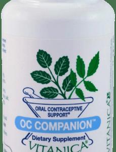 OC Companion 60c by Vitanica