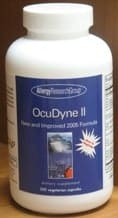 OcuDyne II 200c by Allergy Research Group