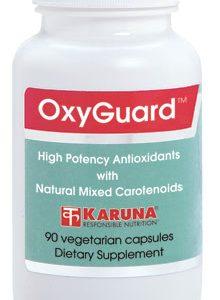 OxyGuard 90c by Karuna