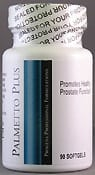 Palmetto Plus 90sg by Progena